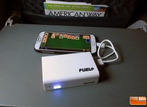 patriot-fuel-plus-charger