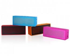 Antec SP1 Colors