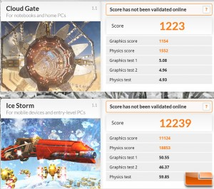 3dmark-results