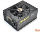 Antec HCP-850 80Plus Platinum PSU