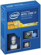 LGA2011 Gets Ivy Bridge-E Processors