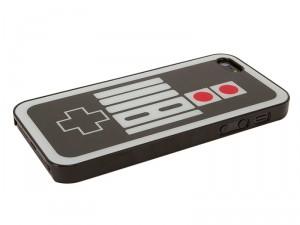 Nintendo Controller iPhone 5 Case
