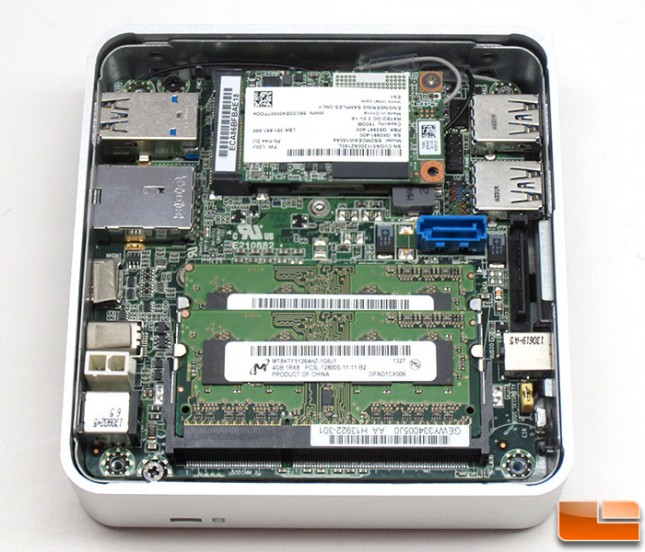 intel-haswell-nuc-built