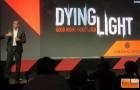 AMD GPU 14 Tech Day