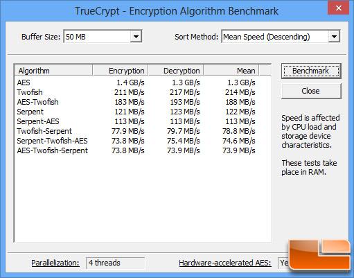 truecrypt-nuc
