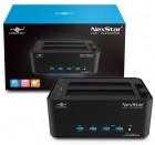 Vantec NexStar HDD Duplicator Box