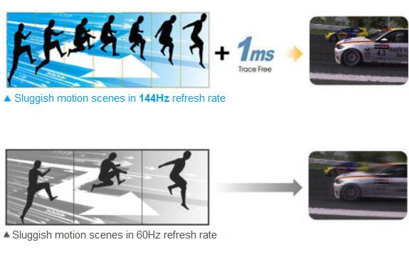 1ms-monitor