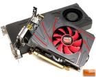 Radeon R7 260X vs. GeForce GTX 650 Ti Boost