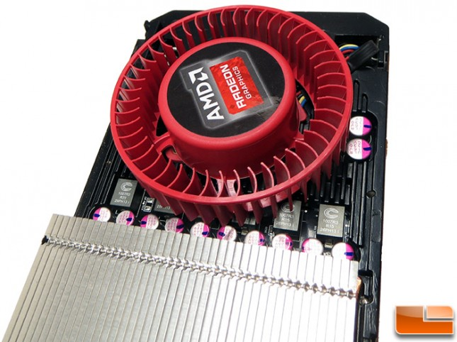 290x-power-phases