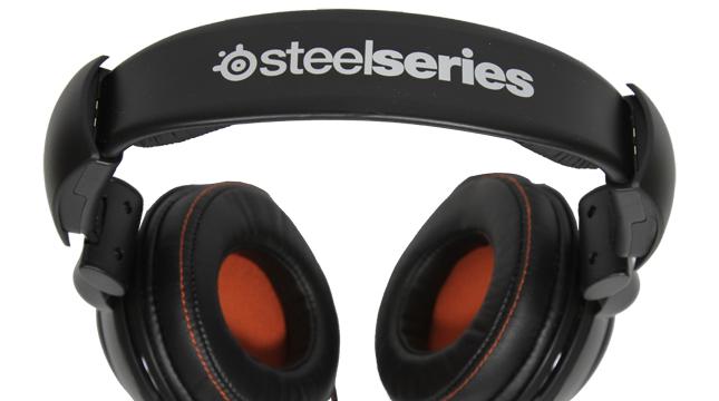 NEW DRIVER: STEELSERIES 5HV3