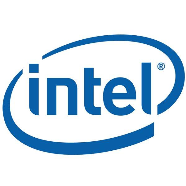 Intel Graphics Driver (32-bit) Download (2020 Latest) for Windows …