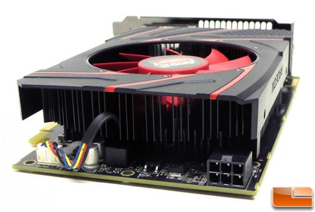 amd-r7-270x-power