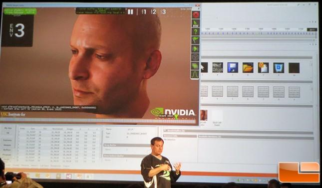 linux-development