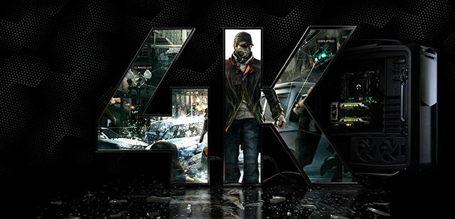 GeForce GTX Battlebox program