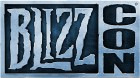 BlizzCon 2014 Event Coverage