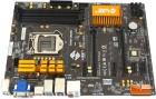 GANK Drone Z87H3-A3X Intel Z87 Motherboard