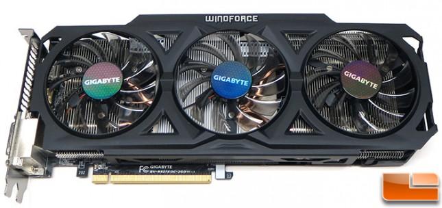 gigabyte-270x-card