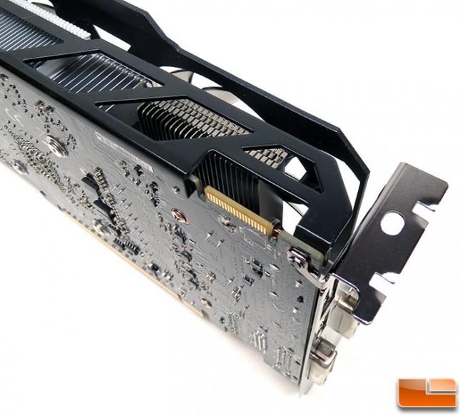 gigabyte-270x-crossfire