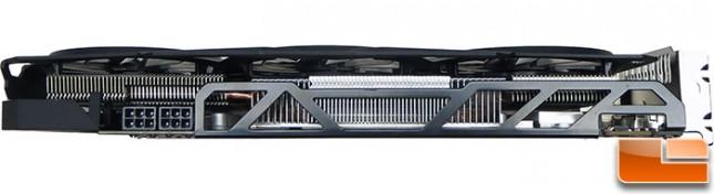 gigabyte-270x-top