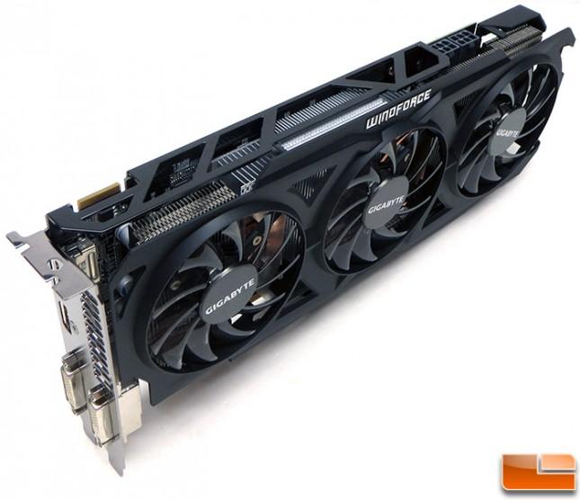 gigabyte-r9-270x