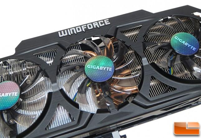 gigabyte-windforce-cooler