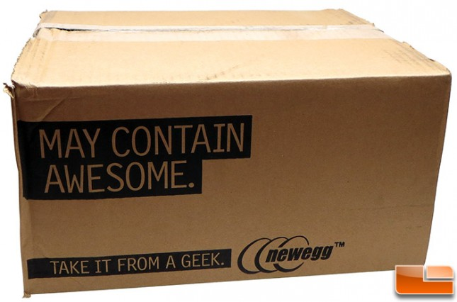newgg-shipping-box