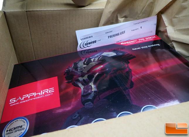 sapphire-290x-newegg