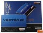 OCZ Vector 150 - Barefoot 3 with 19nm NAND