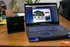 Netgear R6100 Alienware