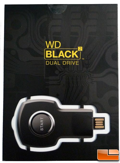 Black2 Key