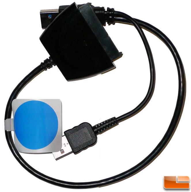 Black2 Cables