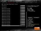 ASUS Rampage IV Black Edition UEFI Black BIOS