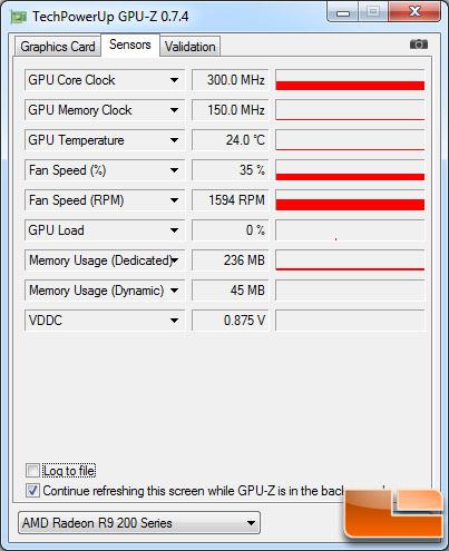 gigabyte-270x-idle