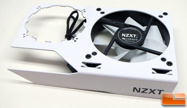 nzxt-bracket