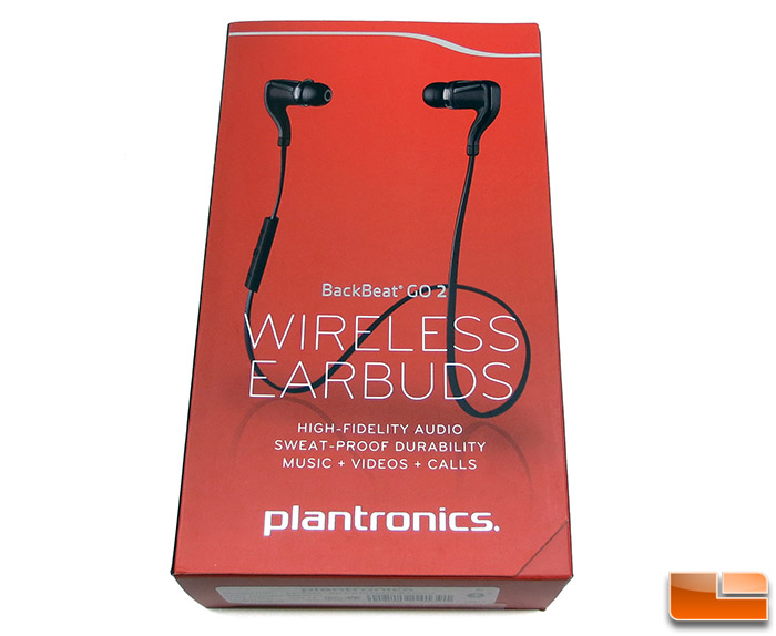 plantronics backbeat go 2 bluetooth wireless earbuds review legit reviewsplantronics backbeat. Black Bedroom Furniture Sets. Home Design Ideas
