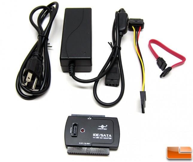 vantec-usb3-adapter-bundle