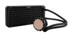 Corsair H105 Liquid CPU Cooler