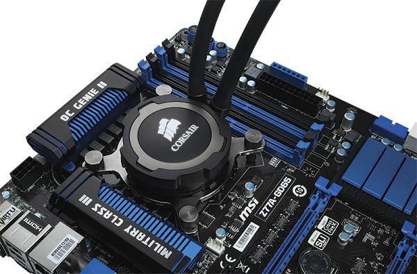 H105_motherboard