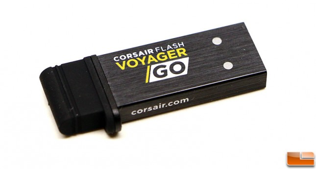 flash-voyager-go2