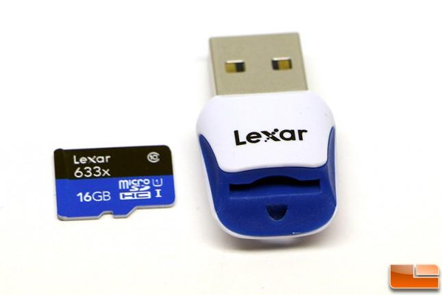 lexar-microsd-633x