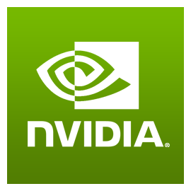 Disabling NVIDIA Streamer Service Gives Video Card