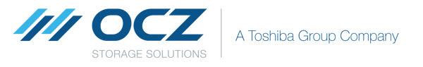 ocz-toshiba-logo