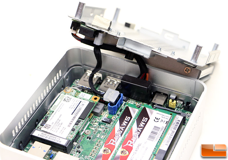 How To Upgrade and Install a New Hard Drive or SSD in Your PC