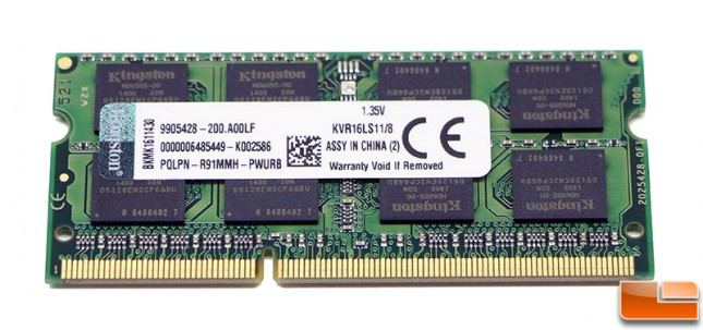 KINGSTON-VALUE-RAM