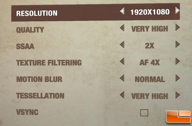 MetroLL-settings