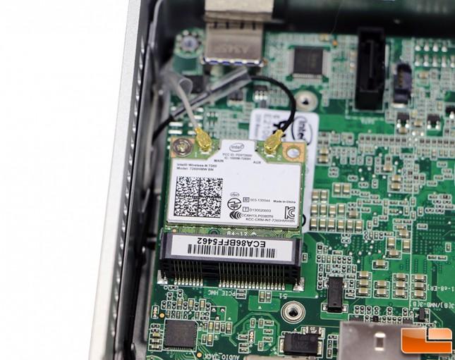 intel-wirelessn-7260