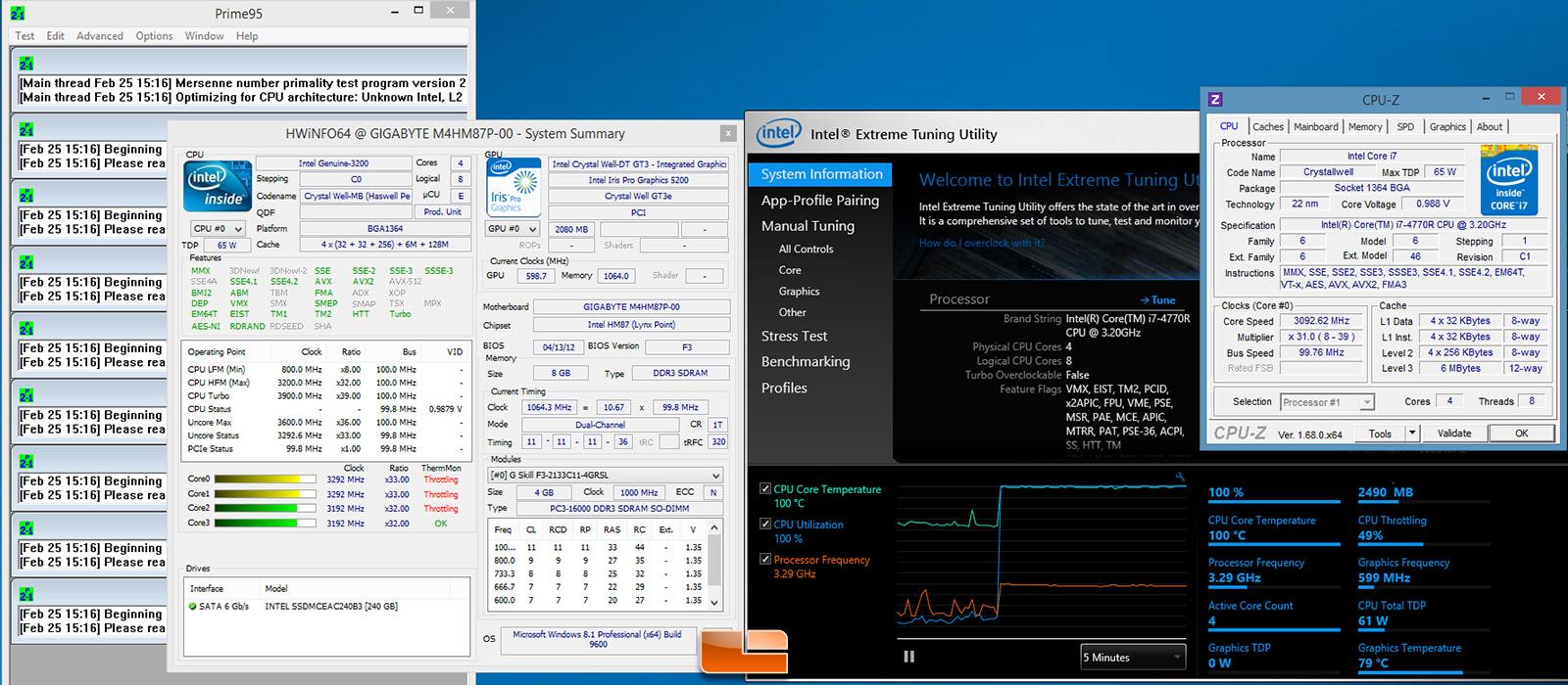 Интернет которого нет тор браузер вход на гидру установка tor browser mac hydraruzxpnew4af