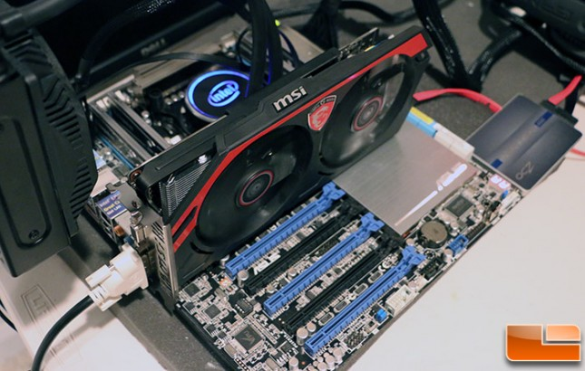 video-card-test-rig