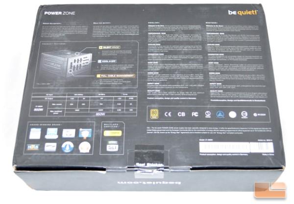 The box (rear)