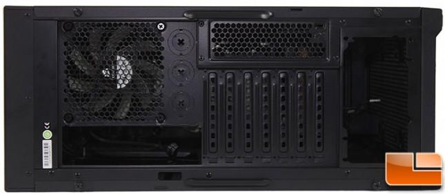 Obsidian-450D-External-Back